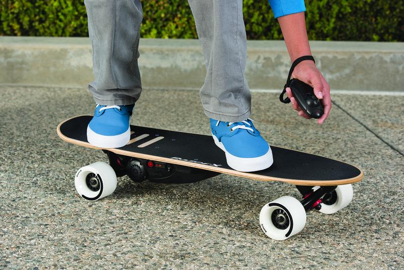 заключения электро скейтборд картинки вот открытки мурманска