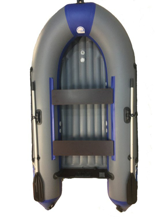 Лодка ПВХ Stormline (Штормлайн) AIR Classic 300 — купить по выгодной цене в интернет-магазине МОТОТЕКА в разделе Лодки Stormline (Штормлайн) с доставкой в Новокузнецке и регионах России